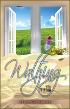 Waltzing At The Window